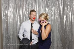 photo-booth-margaret-river-wedding-ag-078