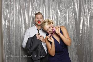 photo-booth-margaret-river-wedding-ag-079