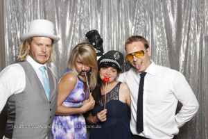 photo-booth-margaret-river-wedding-ag-080