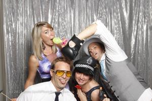 photo-booth-margaret-river-wedding-ag-081