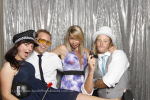 photo-booth-margaret-river-wedding-ag-082