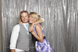 photo-booth-margaret-river-wedding-ag-084