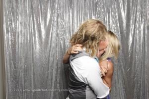 photo-booth-margaret-river-wedding-ag-085