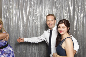 photo-booth-margaret-river-wedding-ag-086