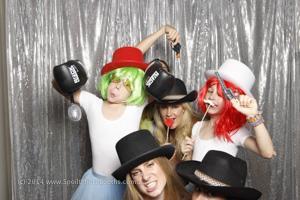 photo-booth-margaret-river-wedding-ag-089