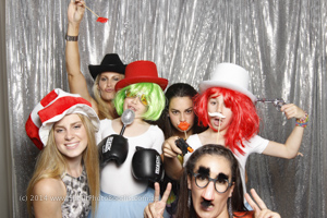 photo-booth-margaret-river-wedding-ag-090