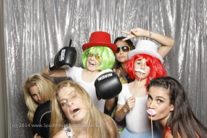 photo-booth-margaret-river-wedding-ag-091