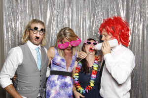 photo-booth-margaret-river-wedding-ag-092