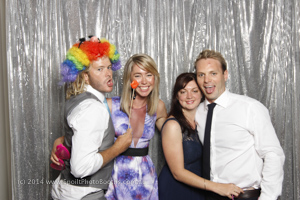 photo-booth-margaret-river-wedding-ag-094