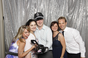 photo-booth-margaret-river-wedding-ag-099