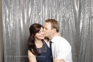 photo-booth-margaret-river-wedding-ag-101