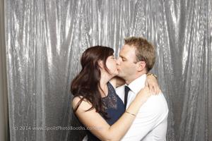 photo-booth-margaret-river-wedding-ag-102
