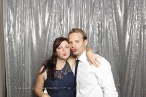 photo-booth-margaret-river-wedding-ag-103