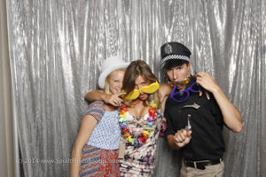 photo-booth-margaret-river-wedding-ag-107