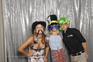 photo-booth-margaret-river-wedding-ag-108