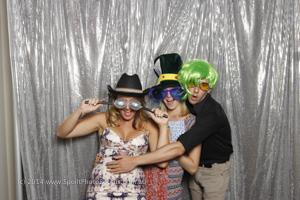 photo-booth-margaret-river-wedding-ag-109