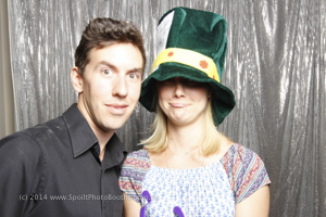 photo-booth-margaret-river-wedding-ag-112