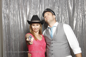 photo-booth-margaret-river-wedding-ag-117