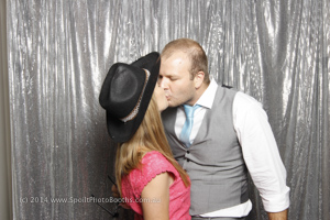 photo-booth-margaret-river-wedding-ag-118