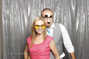 photo-booth-margaret-river-wedding-ag-119