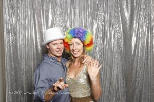 photo-booth-margaret-river-wedding-ag-120
