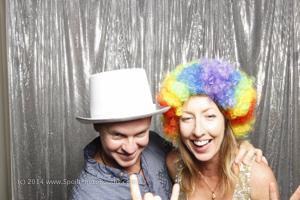 photo-booth-margaret-river-wedding-ag-121