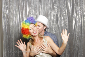 photo-booth-margaret-river-wedding-ag-122