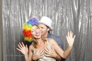 photo-booth-margaret-river-wedding-ag-122