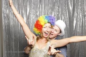 photo-booth-margaret-river-wedding-ag-123
