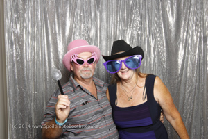 photo-booth-margaret-river-wedding-ag-124