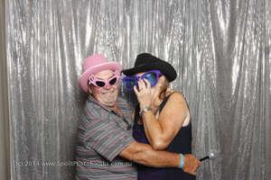photo-booth-margaret-river-wedding-ag-126