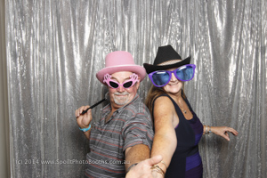 photo-booth-margaret-river-wedding-ag-127