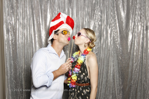 photo-booth-margaret-river-wedding-ag-128