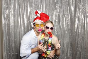 photo-booth-margaret-river-wedding-ag-129
