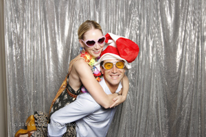 photo-booth-margaret-river-wedding-ag-131