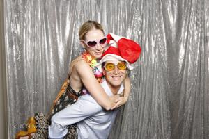 photo-booth-margaret-river-wedding-ag-131
