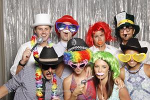 photo-booth-margaret-river-wedding-ag-132
