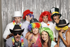 photo-booth-margaret-river-wedding-ag-134