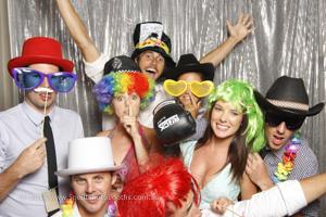 photo-booth-margaret-river-wedding-ag-136