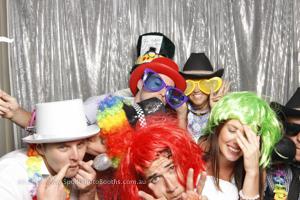 photo-booth-margaret-river-wedding-ag-139