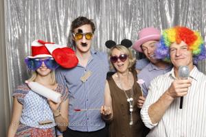 photo-booth-margaret-river-wedding-ag-141
