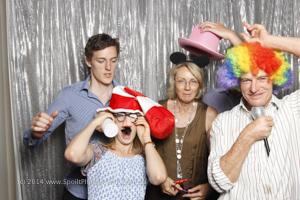 photo-booth-margaret-river-wedding-ag-142