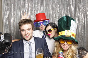 photo-booth-margaret-river-wedding-ag-144
