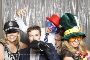 photo-booth-margaret-river-wedding-ag-146