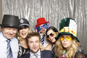 photo-booth-margaret-river-wedding-ag-147