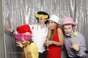photo-booth-margaret-river-wedding-ag-150