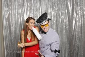 photo-booth-margaret-river-wedding-ag-155