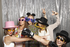 photo-booth-margaret-river-wedding-ag-158