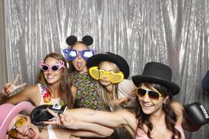 photo-booth-margaret-river-wedding-ag-159