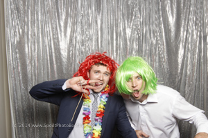 photo-booth-margaret-river-wedding-ag-160